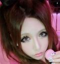 马卡龙粉(粉色)