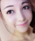素颜黑色美瞳