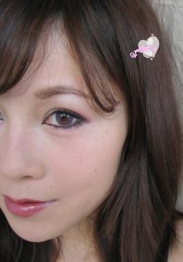 NEO女皇四色(紫色)